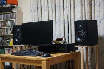desktop02.jpg